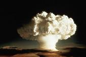 Chuyên gia tin Triều Tiên đang phát triển bom H