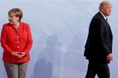 Mỹ bị các nước đồng loạt cô lập tại G20