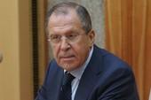 Nga chuẩn bị mạnh tay trả đũa ngoại giao Mỹ