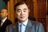 TQ bí mật thay người phụ trách vấn đề Triều Tiên