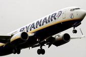 9 người đàn ông bị đuổi khỏi máy bay sau câu nói đùa