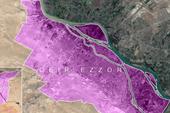 IS mở đợt phản công đầu tiên, sát hại 58 binh sĩ Syria