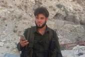 Chỉ huy khủng bố ở Syria liên tục bị ám sát bí ẩn