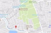 Gần 100 triệu đồng/m2 đất quanh Bình Hưng Hòa