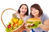 Những điều cần biết về ăn chay để giảm cân
