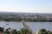 Lấy ý kiến người dân về quy hoạch hai bờ sông Hương