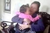 Bé gái 16 tháng tuổi nghi bị đánh tại nhà trẻ tư nhân