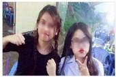 Nữ sinh bị tin đồn 'hiếp dâm chết người' nhờ luật sư