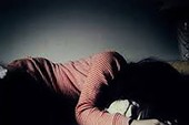 Nam thanh niên dùng clip nóng tống tiền bạn gái 9X