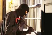 Trộm lấy đi gần 70 điện thoại ở siêu thị điện máy