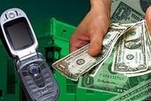 Nữ du khách Thụy Sĩ tố bị lừa ngàn đô qua điện thoại
