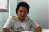 Giết người ở Đắk Nông bị bắt tại Đồng Nai