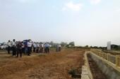 2 cựu binh Mỹ chỉ hố chôn 150 liệt sĩ ở Biên Hòa
