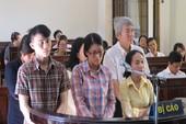 Hủy án vụ nhân viên điện lực Biên Hòa tham ô gần 10 tỉ