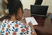 Đường dây lừa đảo bằng công nghệ cao ở Đồng Nai