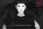 Ngỡ ngàng vẻ đẹp của 19 thiên thần chuyển giới