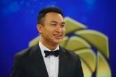 MC Trương Việt Phong bị lợi dụng bán thuốc phụ khoa