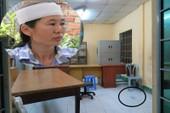 Thông tin mới vụ treo cổ chết ở công an phường Tam Bình