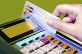 Nhóm người Trung Quốc mua iPhone bằng thẻ tín dụng giả
