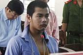 Một người Campuchia lãnh án vì lái xe tông chết người