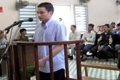 Kiểm tra lại vụ tử tù Hồ Duy Hải kêu oan