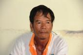 Bị bắt sau 26 năm trốn truy nã vì chém đứt lìa cánh tay hàng xóm