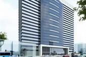 Chuyển nửa dự án văn phòng 27 tầng thành nhà ở