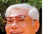 Nhạc sĩ Xuân Hồng được truy tặng Anh hùng