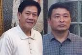 'Bảy cụt' giả danh trung tướng bị truy nã toàn quốc