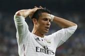 Không có chuyện Ronaldo bỏ tiền túi 8 triệu USD làm từ thiện
