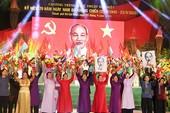 Đặc sắc chương trình nghệ thuật kỷ niệm 70 năm ngày Nam bộ kháng chiến