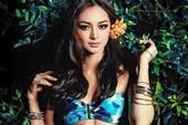 Người đẹp Philippines đoạt vương miện Hoa hậu Quốc tế