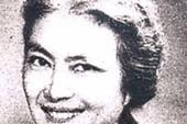 Công chúa đầu tiên của triều Nguyễn đỗ thạc sĩ