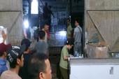Nhiều máy lạnh 'nghĩa địa' nhập lậu bị bắt giữ