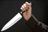 Bắt 2 sát thủ vụ giải quyết mâu thuẫn, 2 người tử vong