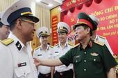 'Quân đội làm kinh tế phải là tấm gương cho DN ở ngoài'