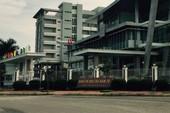 UBKTTW kết luận sai phạm của lãnh đạo BCĐ Tây Nam Bộ
