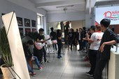Trường ĐH FPT tuyển sinh 3.200 chỉ tiêu năm 2017
