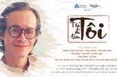 2 đêm nhạc Trịnh Công Sơn gây quỹ học bổng âm nhạc