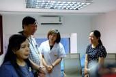 Bộ Y tế vi hành:Phòng khám Trung Quốc lộ nhiều sai phạm