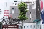 Bộ Y tế lên tiếng vụ hủy 20.000 viên thuốc trị ung thư