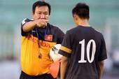 Trực tiếp, U23 Việt Nam 0-0 U23 Brunei: Đầu xuôi