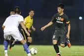 U23 Việt Nam chọn xong 22 cầu thủ đến Myanmar