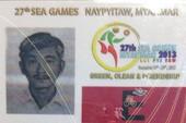 Những chuyện bi hài trước thềm SEA Games 27