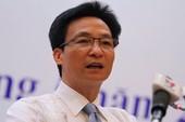 Thủ tướng yêu cầu Bộ Công an làm rõ vụ lùm xùm ngoại cảm