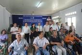 Lễ hội Trung thu Lung linh sắc Việt