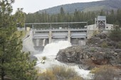 Để lũ thủy điện không còn hại dân