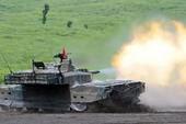 Thủ tướng Nhật: Quân đội cần vai trò quan trọng hơn