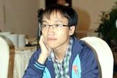 """Cờ vua Việt Nam tại SEA Games 27: Nỗi lo của """"gã khổng lồ"""""""