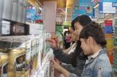 Co.opmart: 1.800 cơ hội mua sắm miễn phí